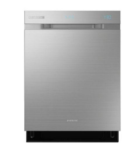 Best Stainless Steel Dishwashers Good Dishwashers