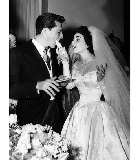 1950: Conrad Hilon Photo