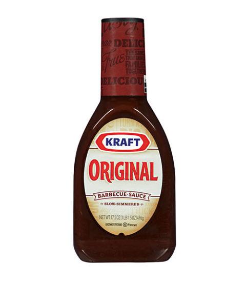 Best BBQ SauceBest Tasting Barbecue Sauces