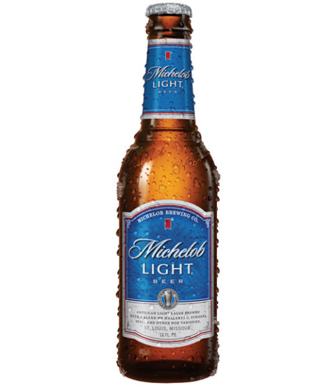 The Best Light Beers for Weight Loss | Fitness Magazine