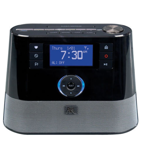 Best Wifi Internet Radio Device - Free Software and ...