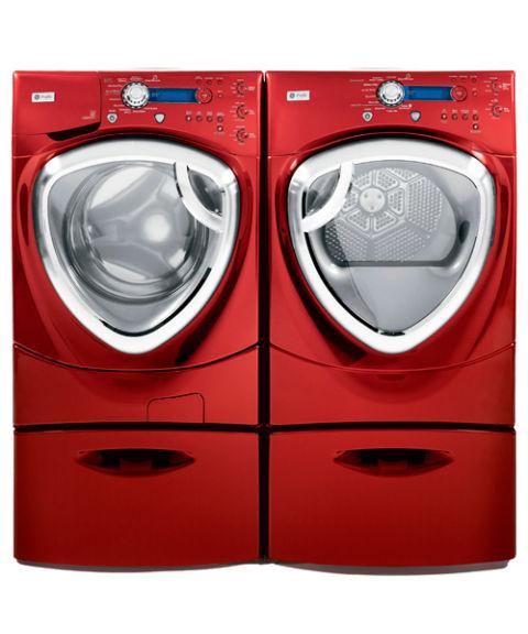 Best Steam Washers Best Steam Clothes Dryers
