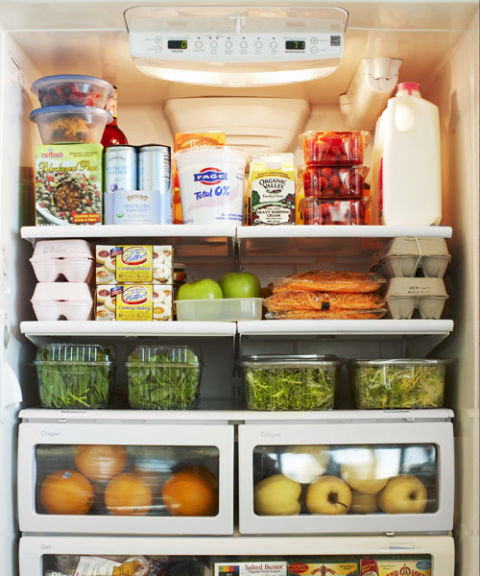 America S Test Kitchen Freezer Bags