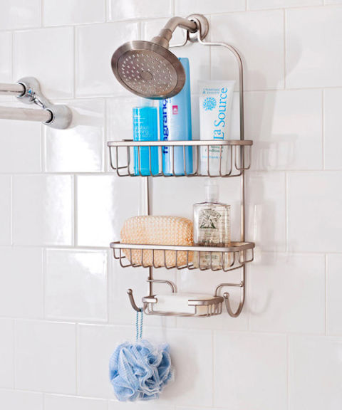 bathroom organization ideas how to organize your bathroom