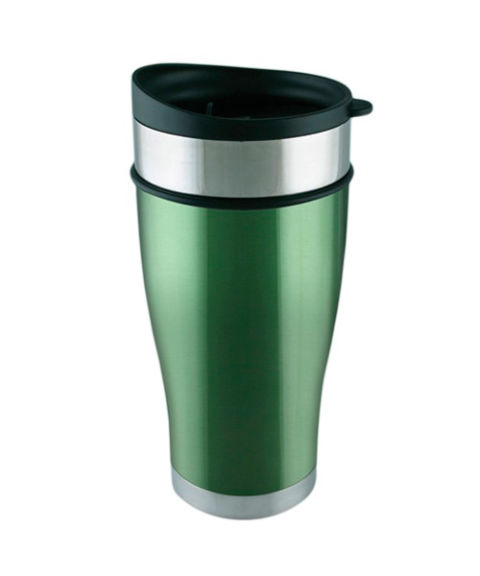 Fascinating Green Coffee Thermos Ideas - Best Image Engine ...