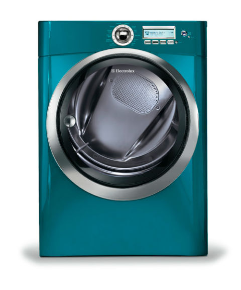 How to Install a Dryer With a Steam Feature Home