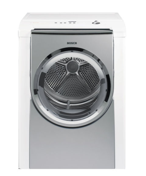 Best Steam Clothes Dryers