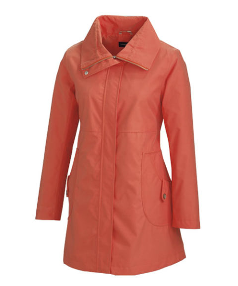 Casual Raincoats for Women – Best Casual Raincoat Reviews
