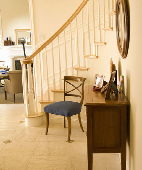 Foyer Seating Area Ideas : Entryway seating area images foyer