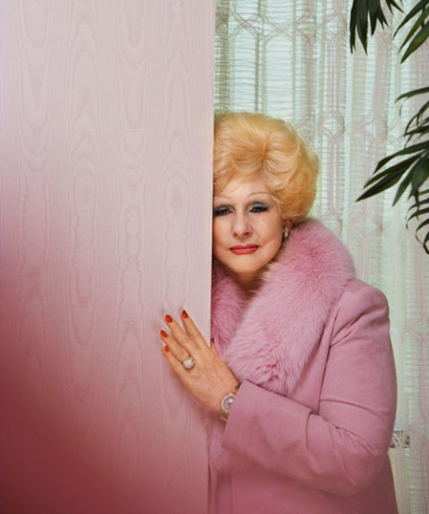 mary kay ash Mary kay ash used her training in direct sales to create her own multimillion- dollar cosmetics firm and provide women with the opportunity for advancement.