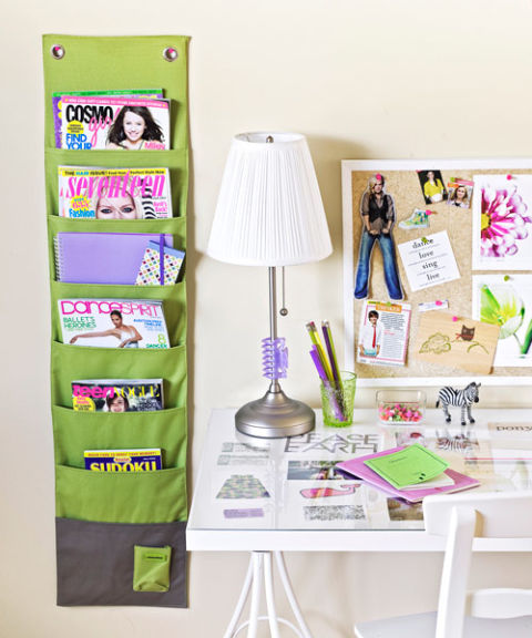 Child Room Decorating Ideas Organizing Kids Room Decor