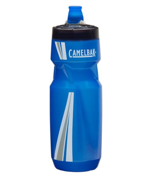 squirt water bottles Shop from the world's largest selection and best deals for Squeeze Bicycle Water  Bottles and Cages.