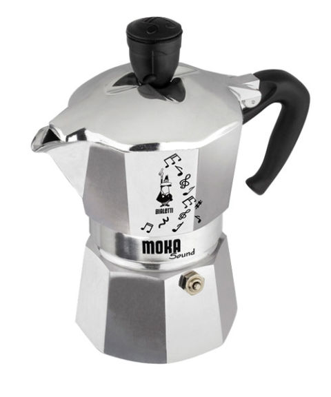 How Do You Say Coffee Maker In Italian : Stovetop Espresso Maker - Espresso Coffee Maker