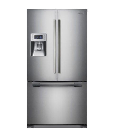 French Door Refrigerators Best Refrigerators