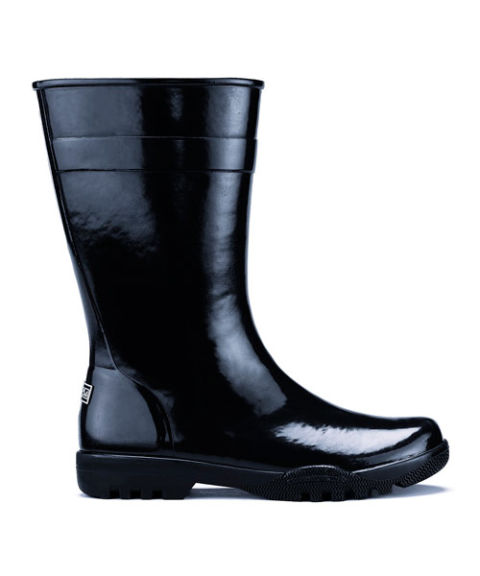 Rain Boots for Women - Best Women's Rubber Rain Boots