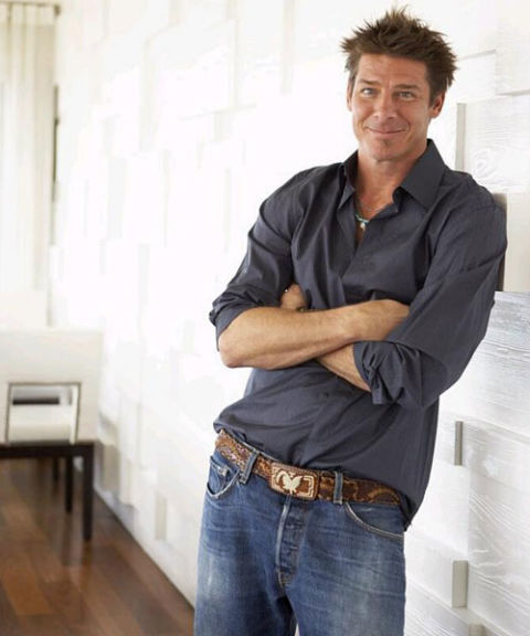 Dorothy draper interiors pictures design and style of for Ty pennington bedroom designs