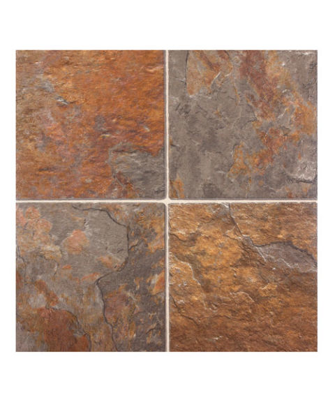 Mannington Sobella Flooring
