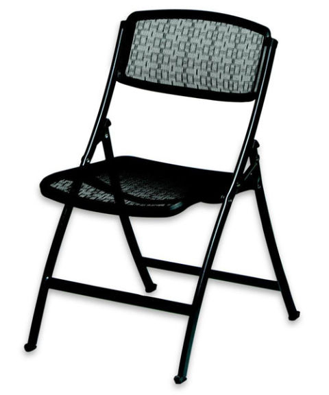 fortable Folding Chairs Heavy Duty Folding Chairs