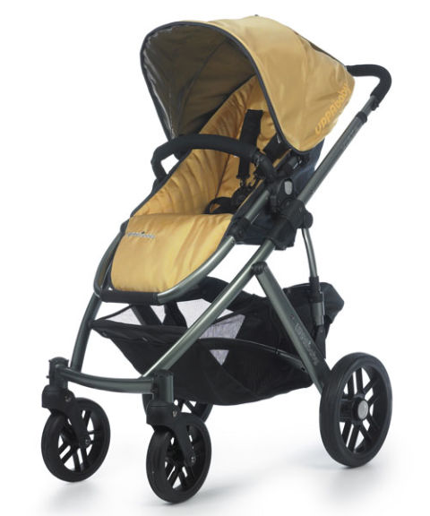 When To Use Stroller For Baby Strollers 2017