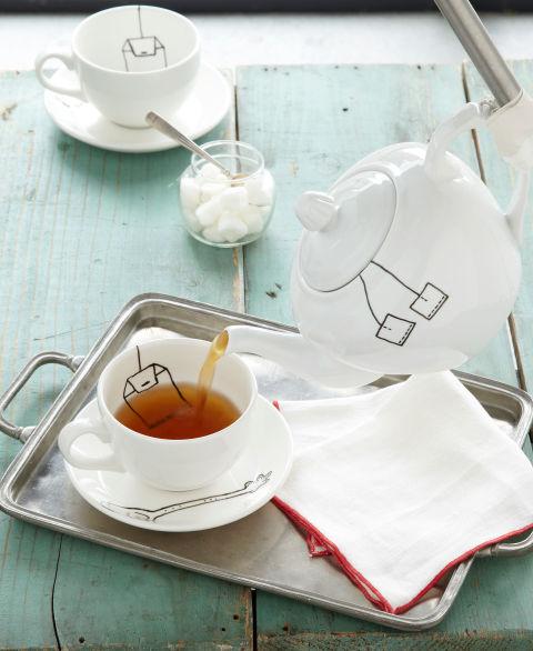 54ff0641e7149 crafts teapot 0214 7hqcsl s2