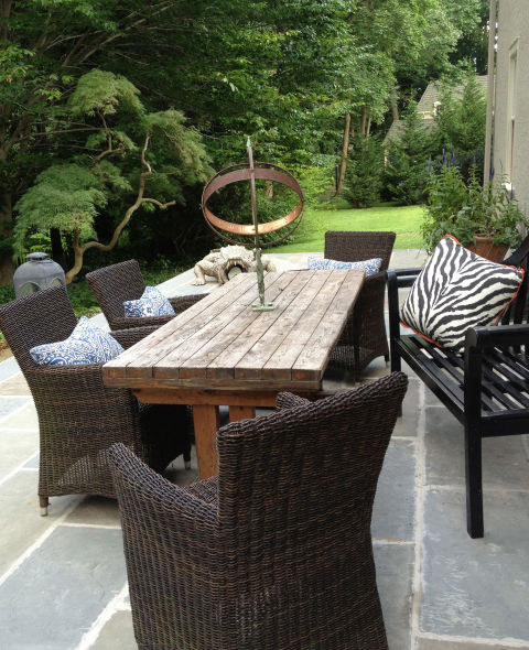 Backyard Oasis Ideas: Beautiful Backyard Ideas