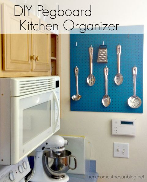 Beaufiful kitchen utensil organizer pictures utensil holder ebay diy kitchen utensil organizers kitchen utensil organizing ideas workwithnaturefo