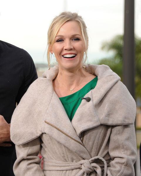 Celebrities With Heart Disease - Celebrity Heart Health ...