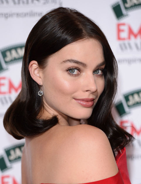 Guest Hairstyles for Every Kind of Wedding - Wedding Guest ...