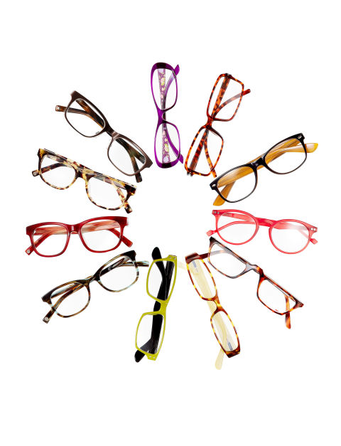 online optical glasses  Best Online Prescription Glasses - Reviews of Sites to Order ...