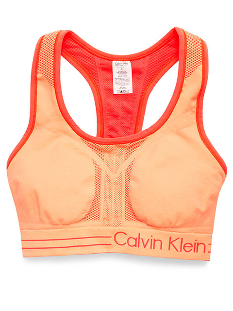 Best Sports Bras - Find the Right Sports Bra
