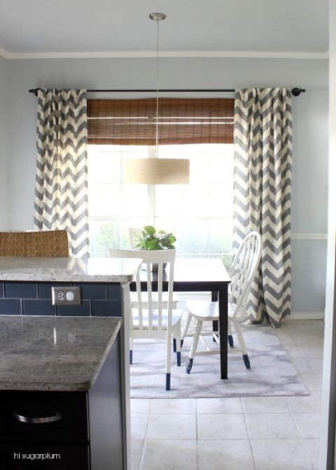How To Pick Curtains window treatment ideas - ideas for decorating windows with curtains