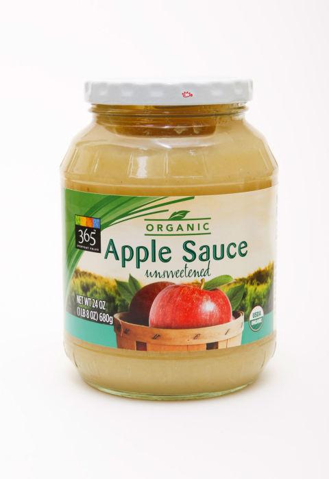Whole Foods Or Trader Joes Spiral Ham