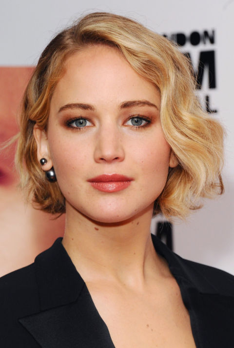 89 of the Best Hairstyles for Fine Thin Hair for 2018 ...
