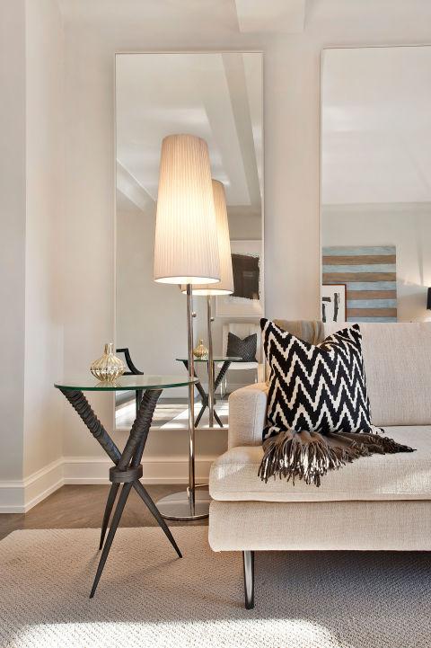 Cheap home decor ideas cheap interior design for How to become a great interior designer