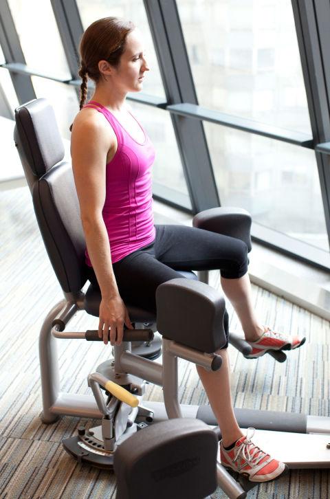 Ineffective Exercises You Should Skip Dangerous