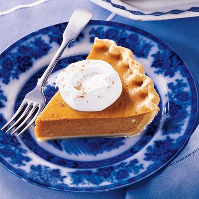 Ina Garten Pumpkin Pie pumpkin cheesecake pie