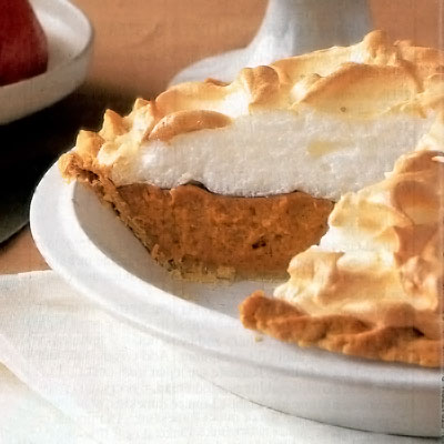 sweet potato pie sweet potato pie sweet potato pie with maple meringue ...