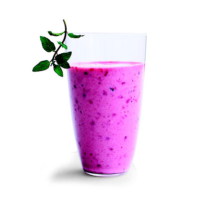 frozen fruit smoothie healthy golden state fruit