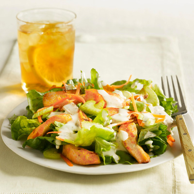 70 healthy lunch ideas easy recipes for quick healthy lunches forumfinder Image collections