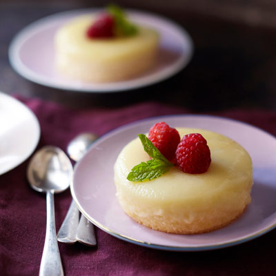 54fe0b7078351-recipe-meyer-lemon-pudding-cake-0110-xl.jpg