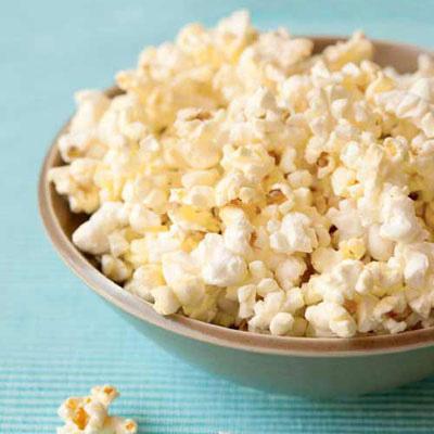 Image result for microwave popcorn