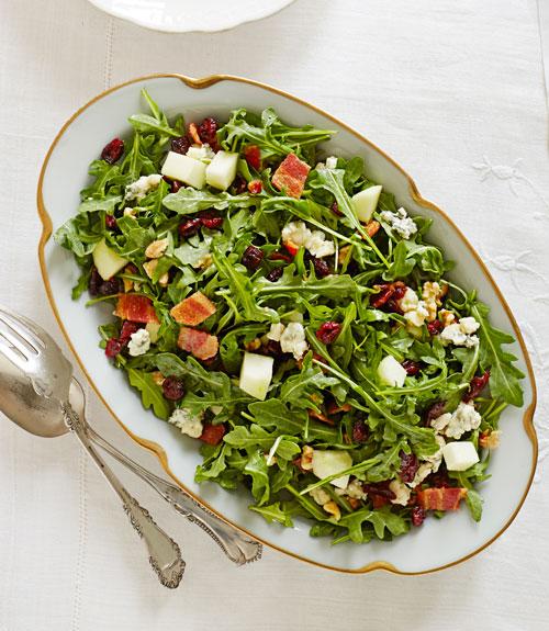 Barefoot Contessa Salad Recipes barefoot contessa green salad recipes - food salad tech