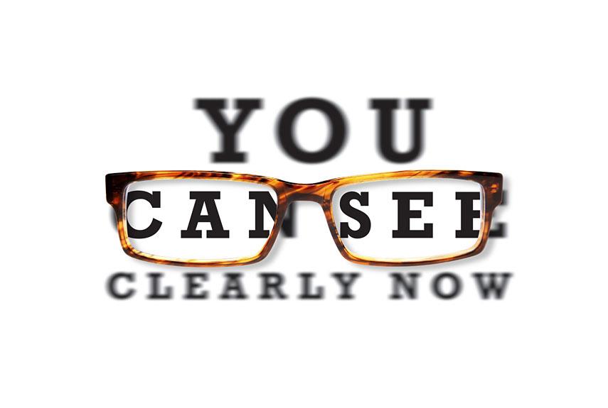 Presbyopia Symptoms Treatment For