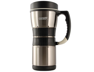What We Looked For In Thermal Mugs