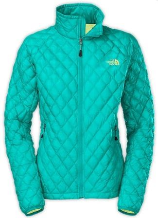 Lightweight Down Jackets - Stay Warm without Bulky Layers