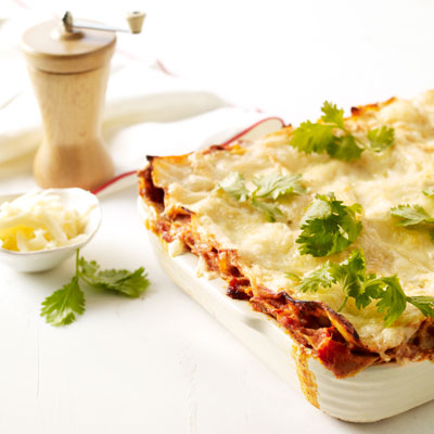 tex mex lasagna tex mex lasagna tex mex lasagna also known as mexican ...
