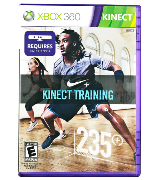 Workout Games: 12 Fun Fitness Video Games That Work