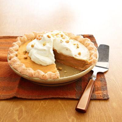 miranda lamberts peanut butter pie