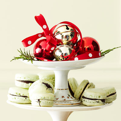 Easy baking recipes for christmas cookies