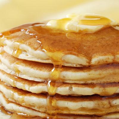 best pancake recipe   how to make pancakes